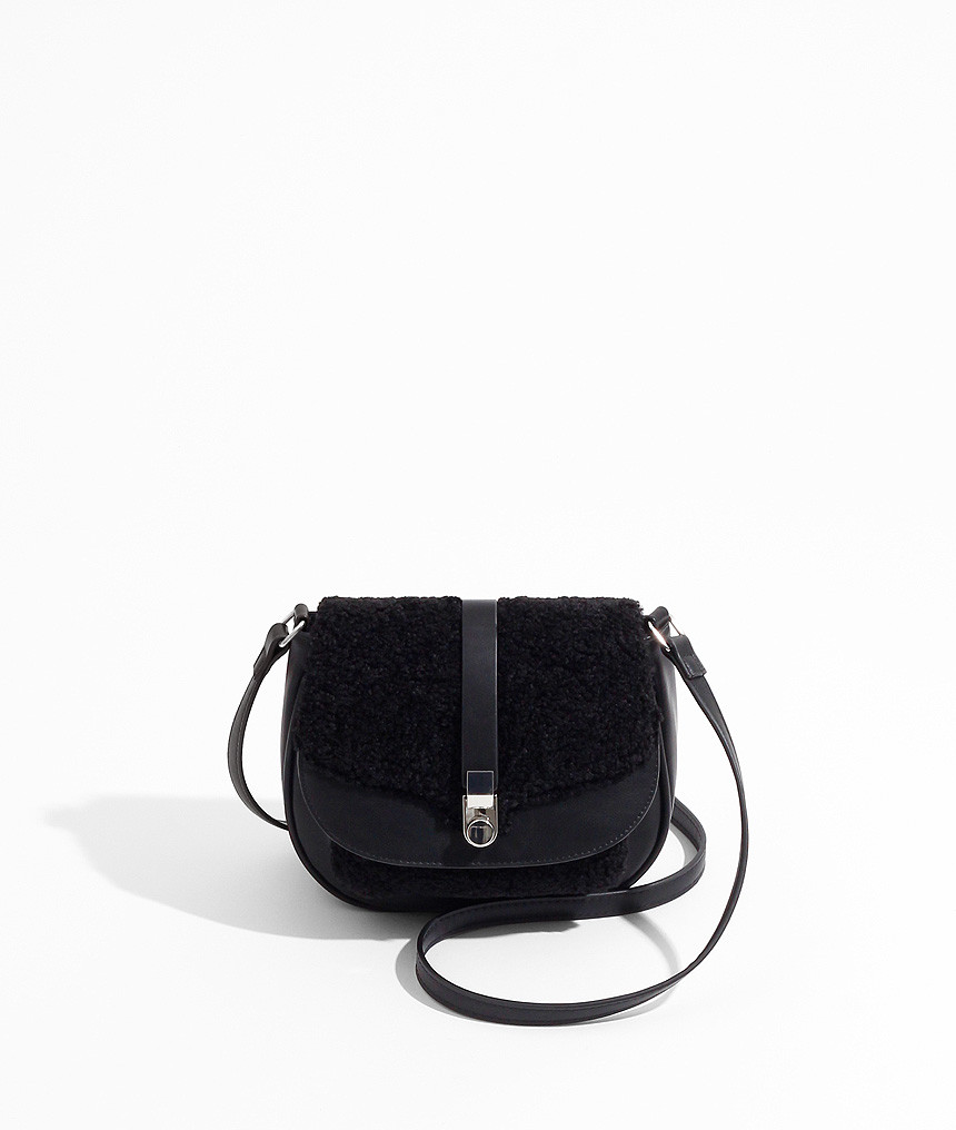 Minx-Saddle-Bag-Black-Combo