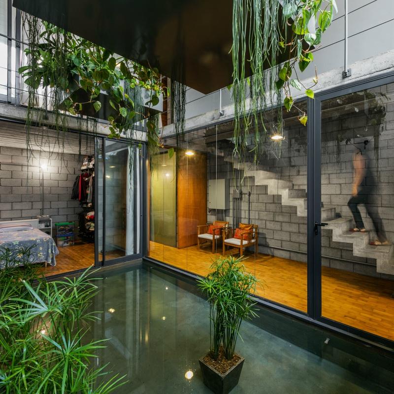 Mipibu-House-7