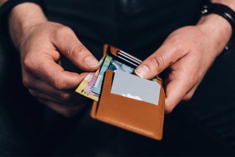 Wallet_3