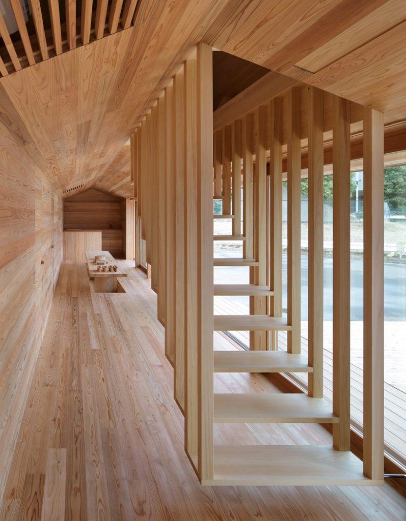 airbnb-go-hasegawa-house-vision-tokyo-yoshino-sugi-cedar-house-designboom-02-818x1051