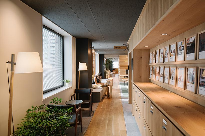 airbnb-tokyo-office-interiors-japan-suppose-design-office-designboom-05