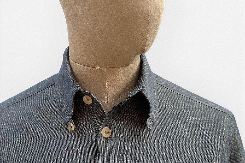 blue-hemp-cotton-kelly-collar-shirt-2m@2x