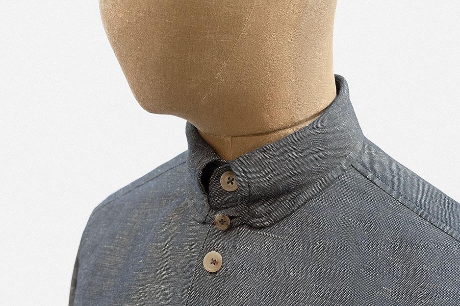 blue-hemp-cotton-kelly-collar-shirt-3m@2x