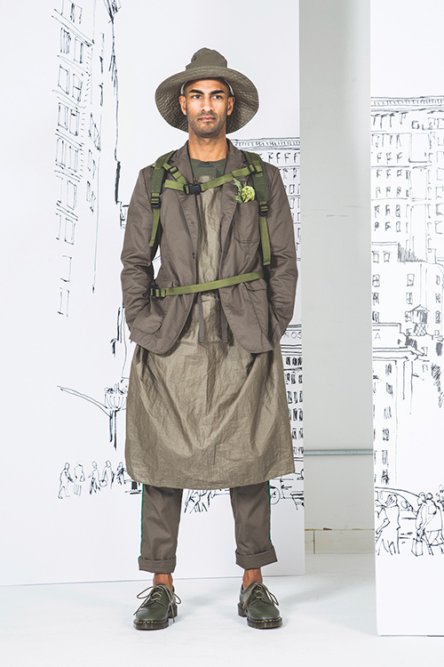 engineeredgarments_17ss_32