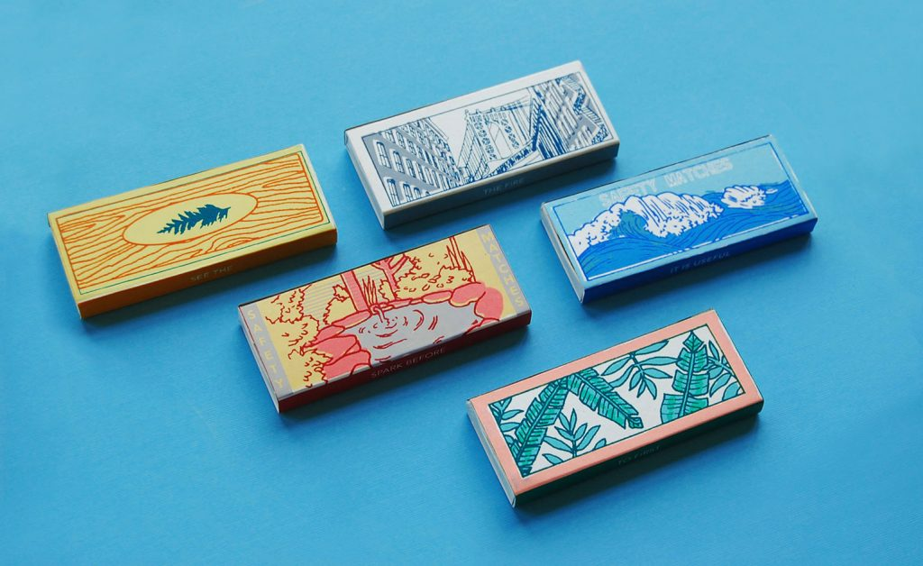gthe_matchboxes