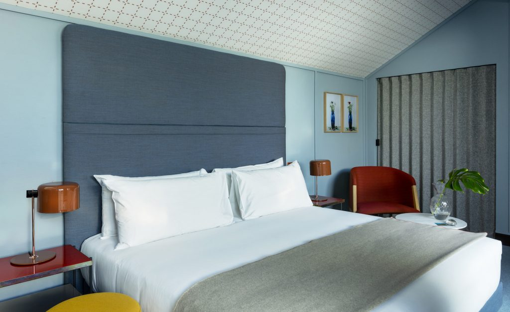 hotel-giulia-5