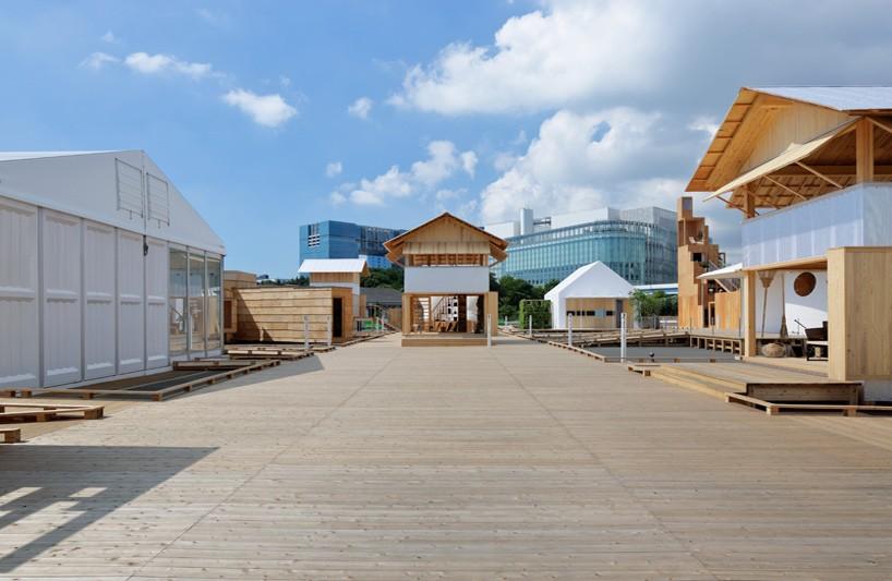 muji-×-atelier-bow-wow-house-vision-tokyo-tanada-terrace-office-designboom-0-818x533