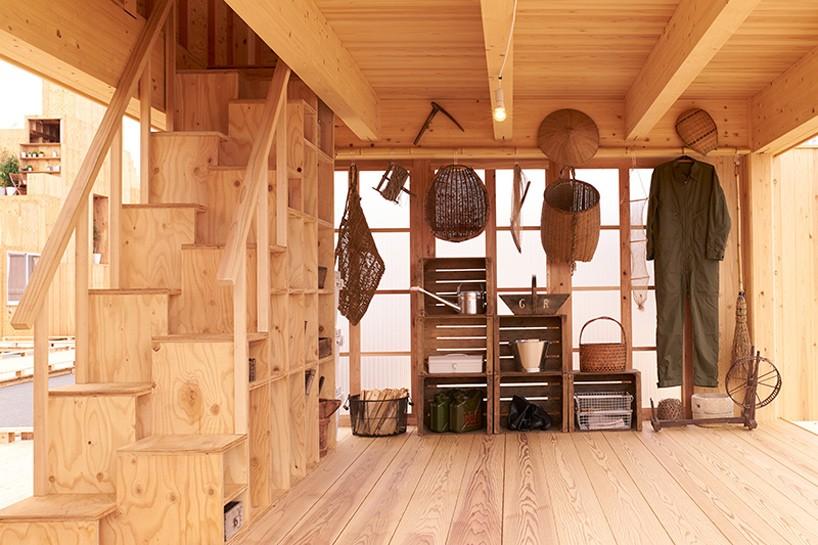 muji-×-atelier-bow-wow-house-vision-tokyo-tanada-terrace-office-designboom-02-818x545 (1)