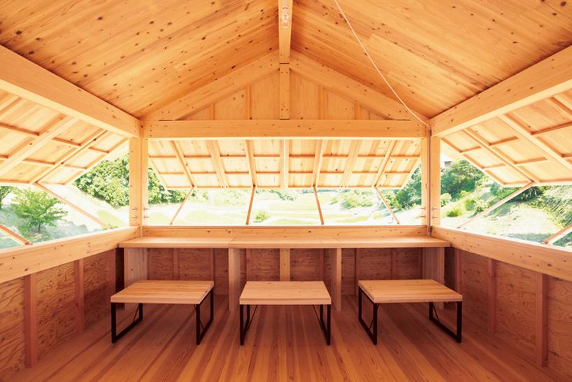 muji-×-atelier-bow-wow-house-vision-tokyo-tanada-terrace-office-designboom-03