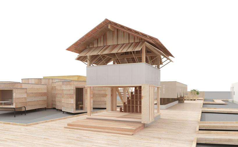 muji-×-atelier-bow-wow-house-vision-tokyo-tanada-terrace-office-designboom-04
