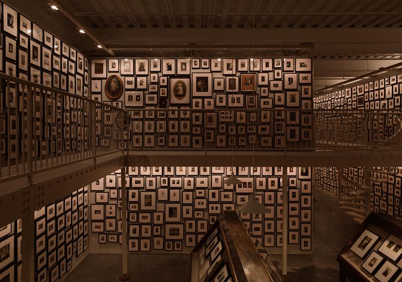new-museum-the-keeper-ydessa-hendeles-designboom-07