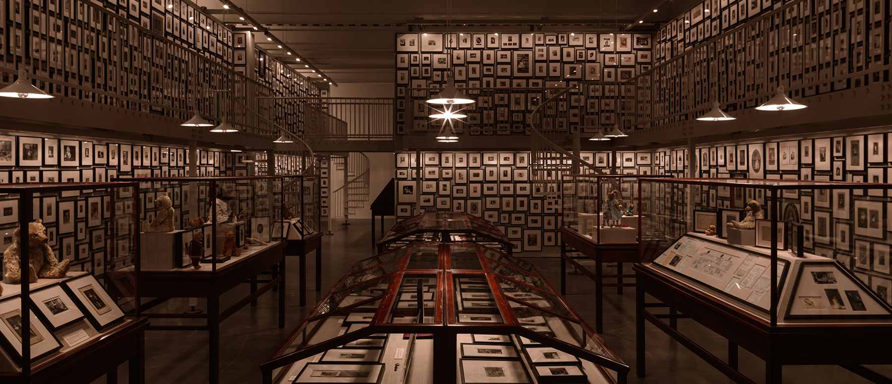 new-museum-the-keeper-ydessa-hendeles-designboom-1800