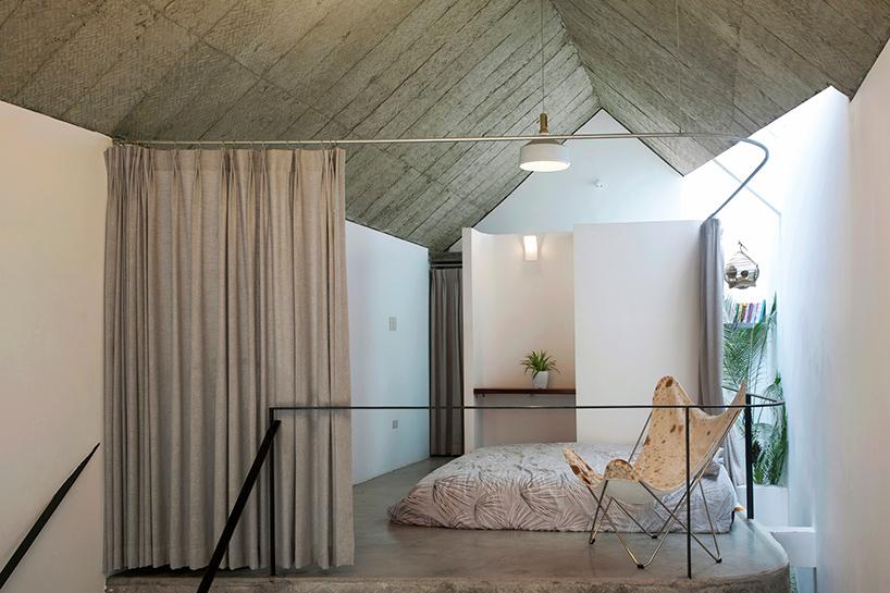 nghia-architect-maison-t-brick-facade-hanoi-vietnam-designboom-05