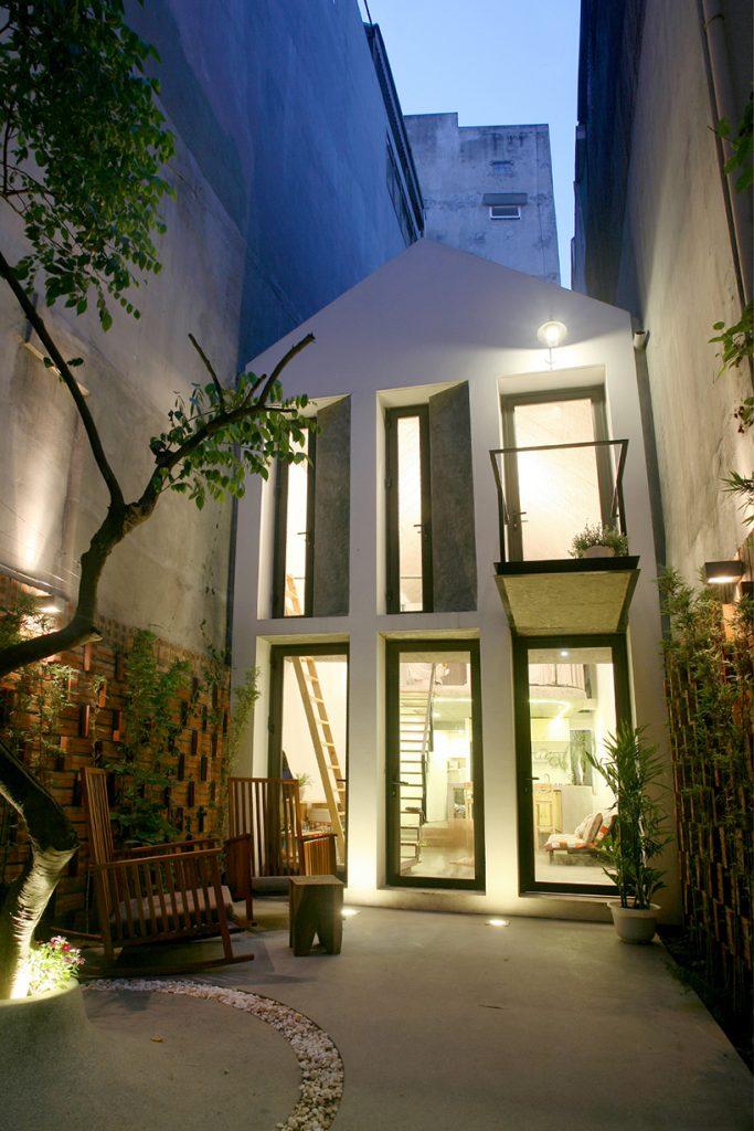 nghia-architect-maison-t-brick-facade-hanoi-vietnam-designboom-10