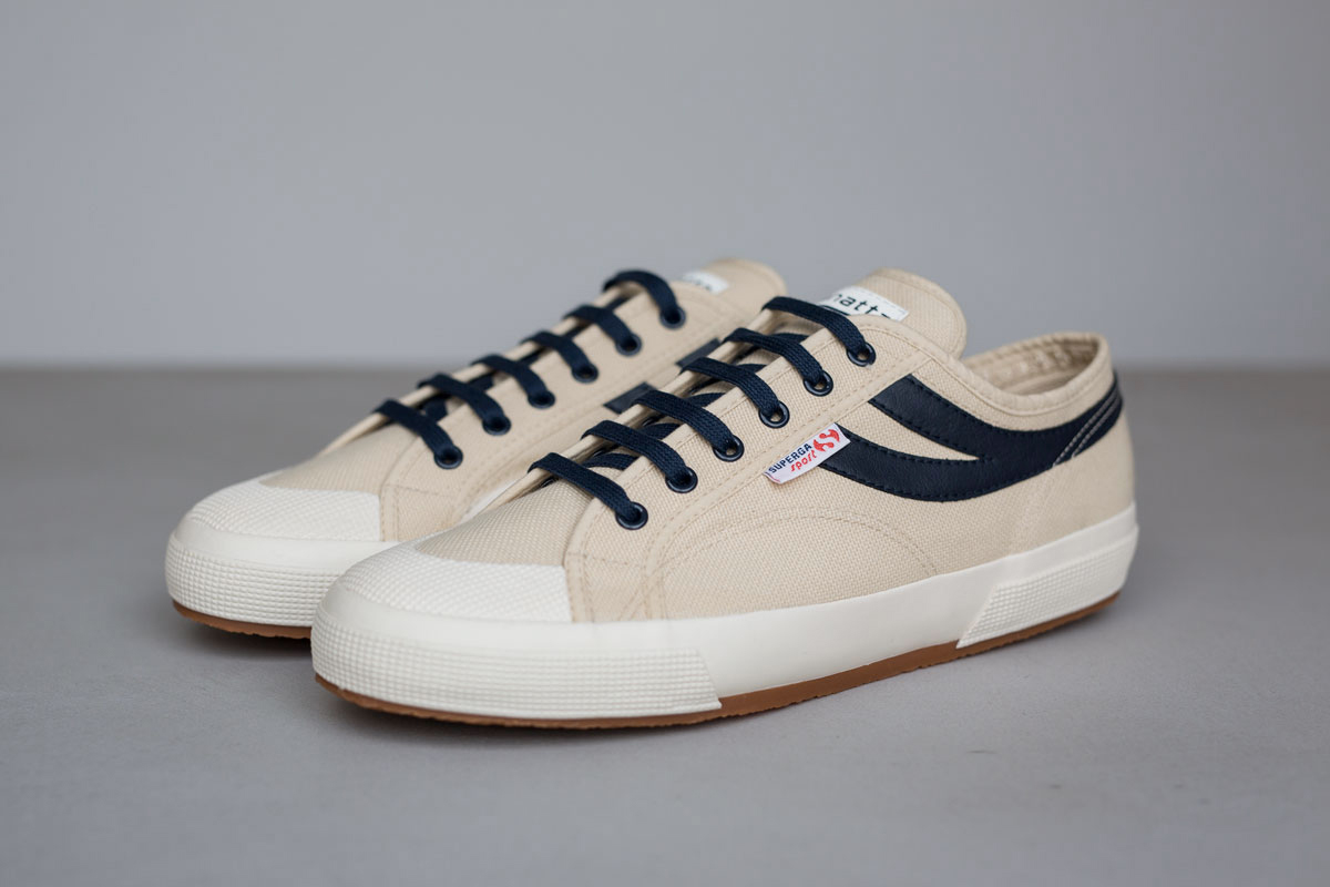 superga-adriano-panatta-interview-03