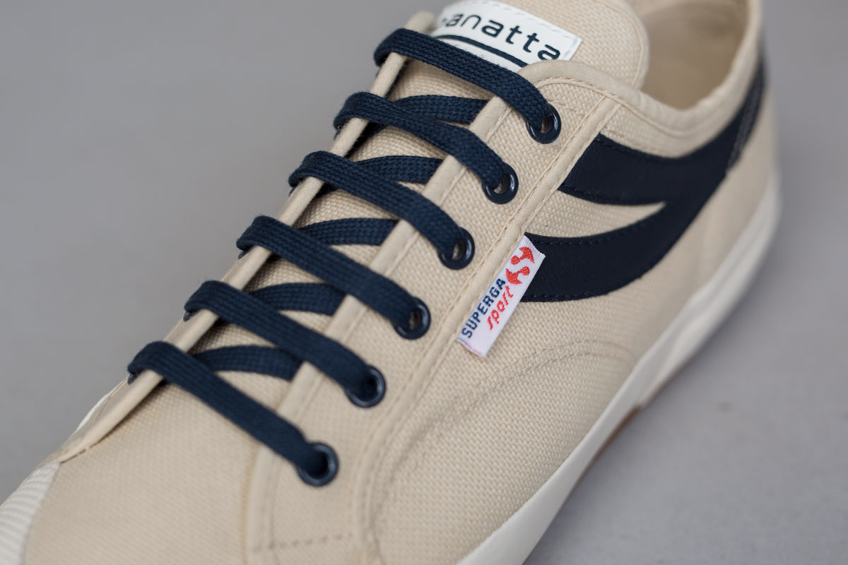 superga-adriano-panatta-interview-05