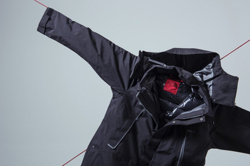 the-north-face-red-2016-fall-winter-collection-11