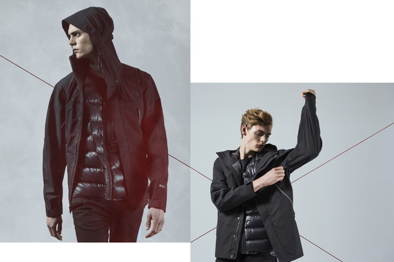 the-north-face-red-2016-fall-winter-collection-112