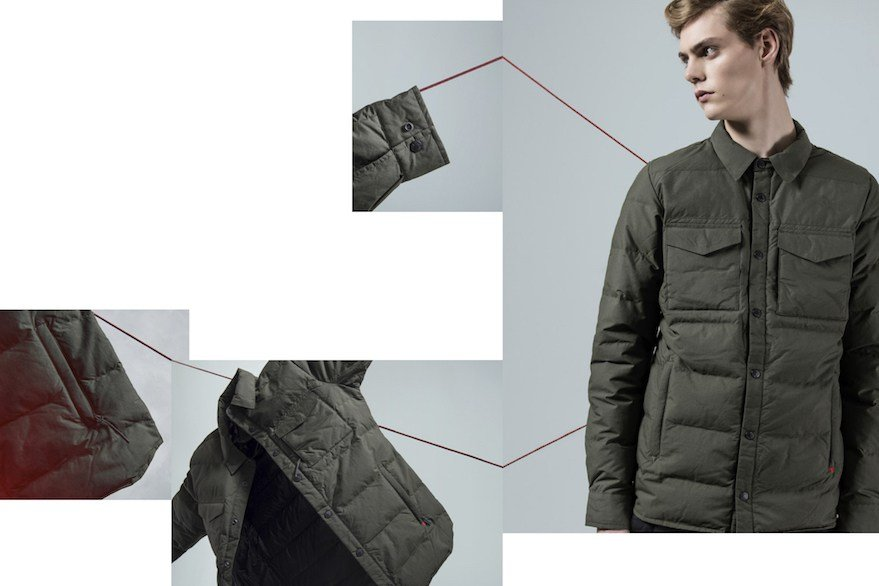the-north-face-red-2016-fall-winter-collection-51