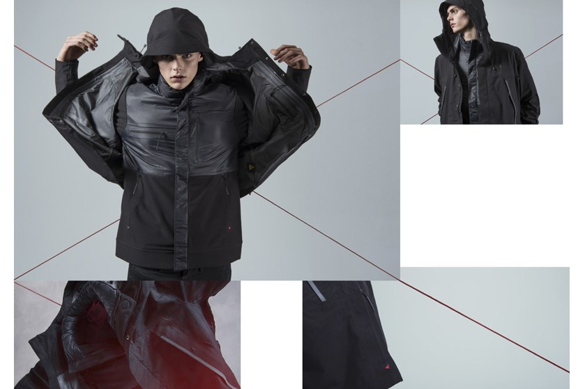 the-north-face-red-2016-fall-winter-collection-91