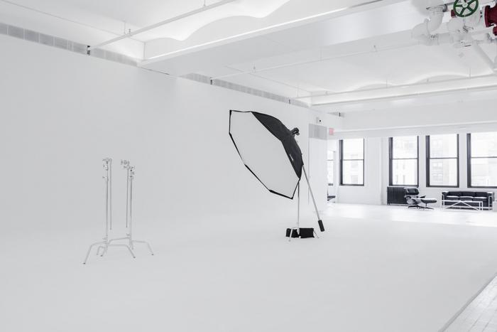 vsco-nyc-office-design-13-700x467