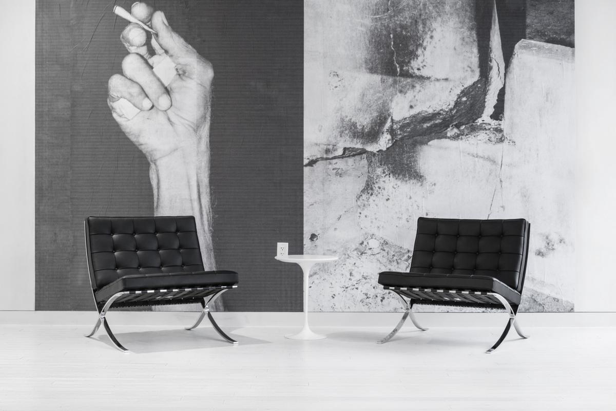 vsco-nyc-office-design-3-1200x800