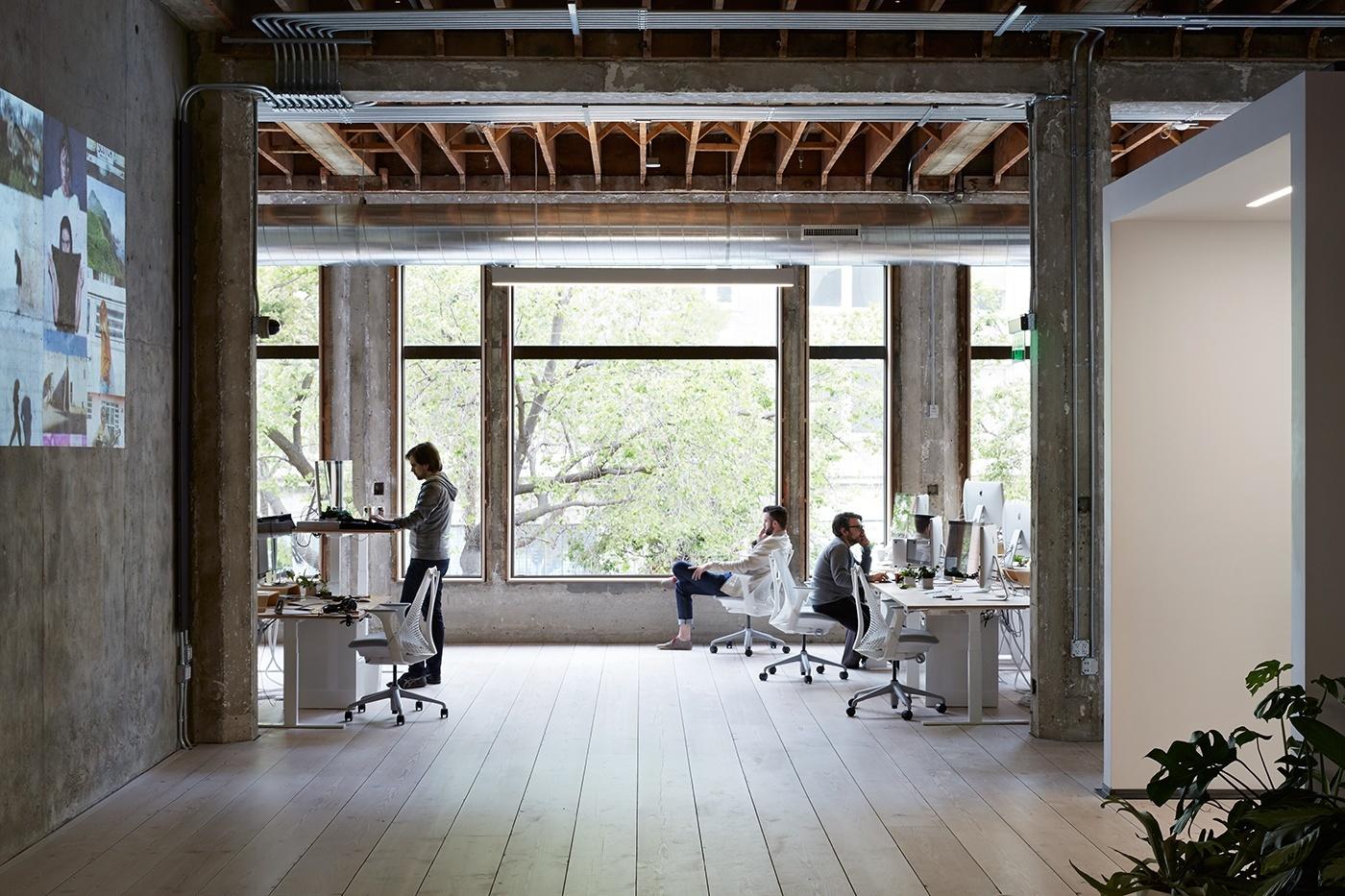 vsco-oakland-office-22