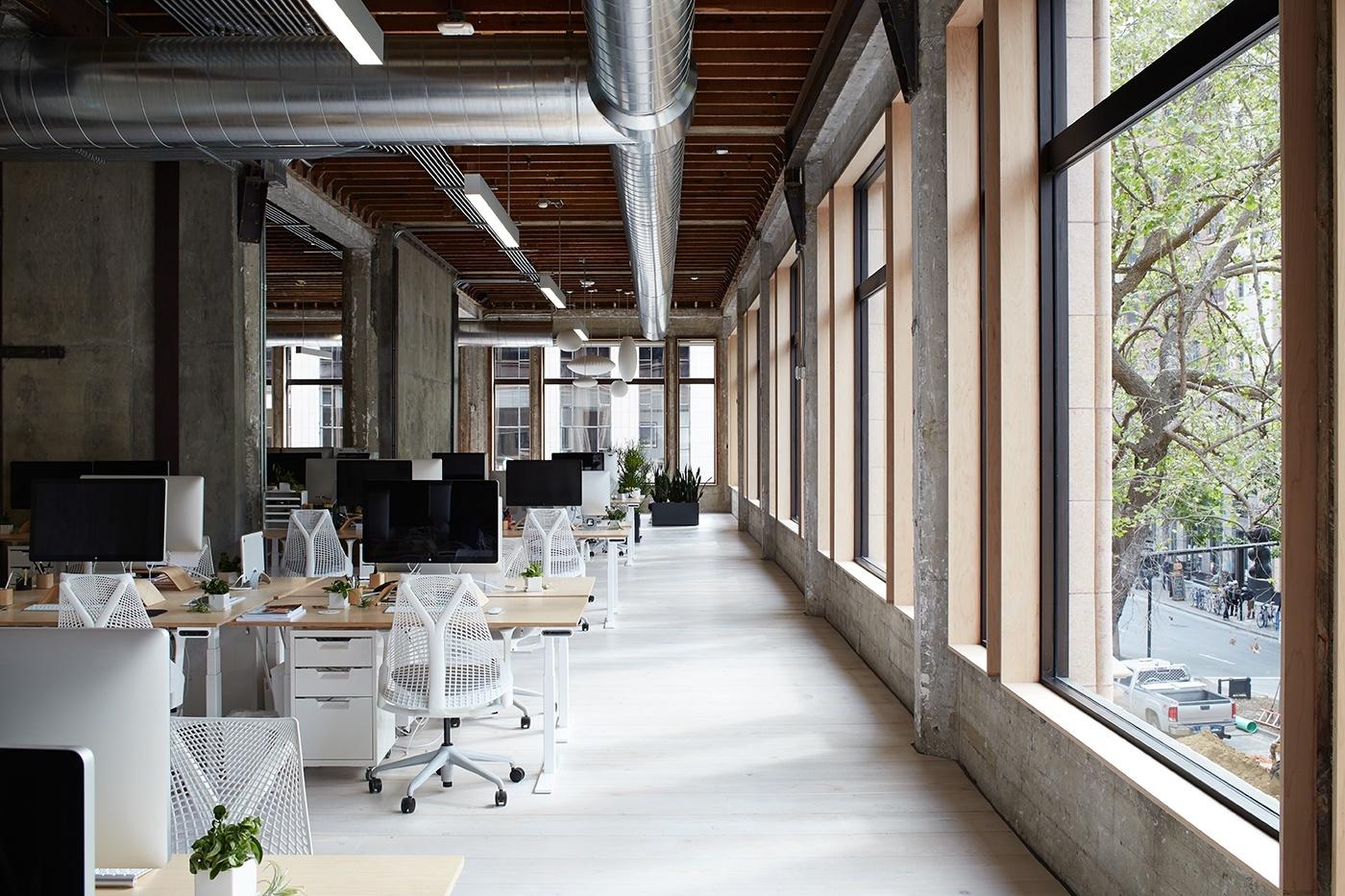 vsco-oakland-office-4