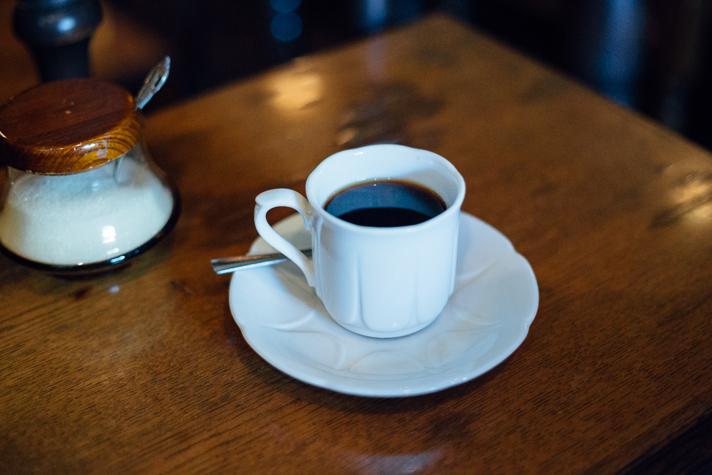 Cafe-le-Violon-02