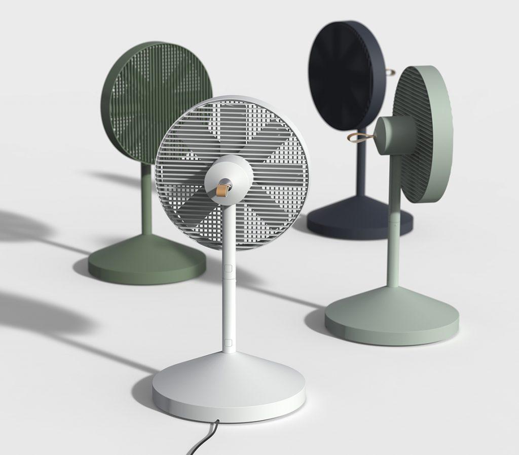 JiyounKim-Studio_project_conbox-01