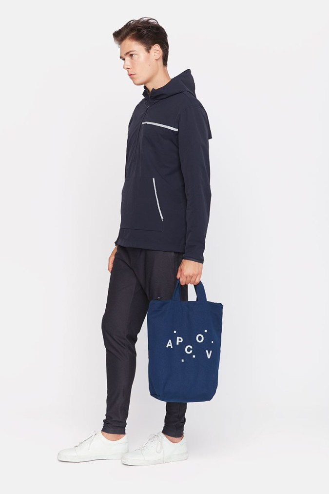 apc-outdoor-voices-apcov-lookbook-4