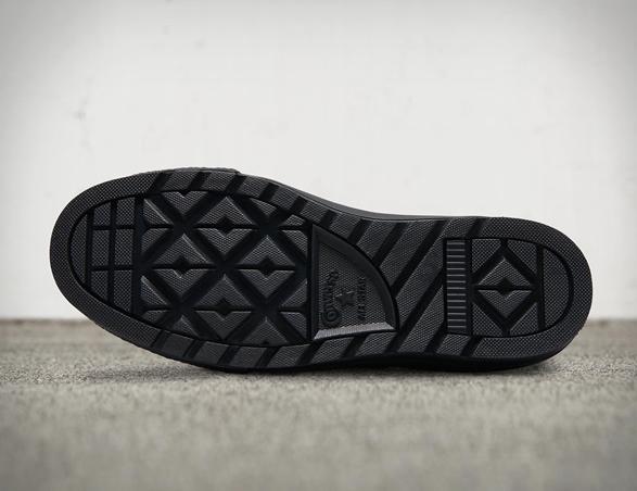 converse-all-star-descent-shoe-4