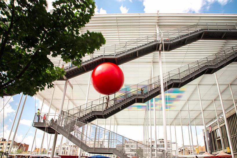 redball-antwerp-installation-designboom-07