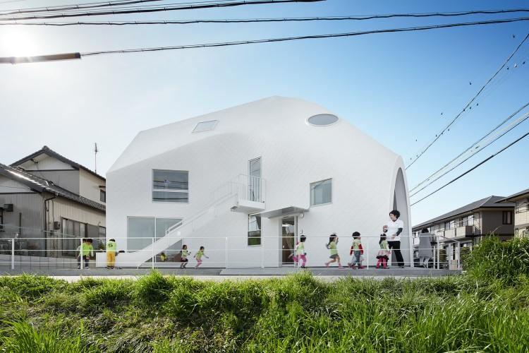 02_mad_clover-house_fuji-koji-750x500