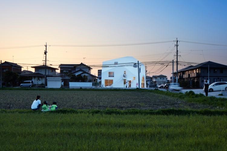 03_mad_clover-house_fuji-koji-751x500