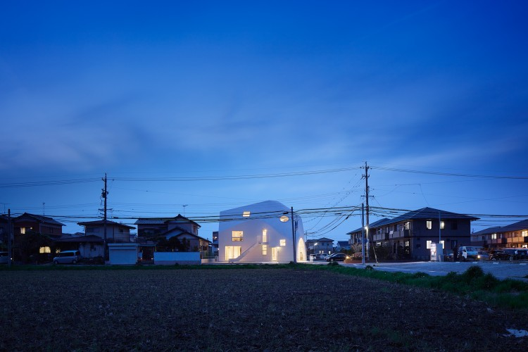 05_mad_clover-house_fuji-koji-750x500