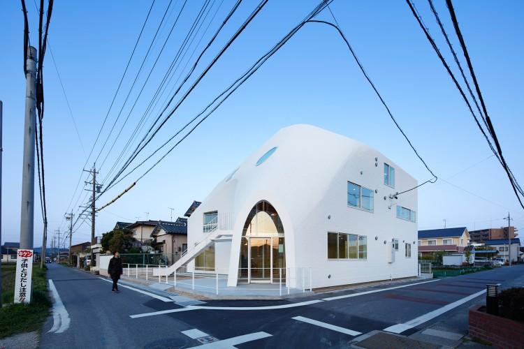 08_mad_clover-house_fuji-koji-750x500
