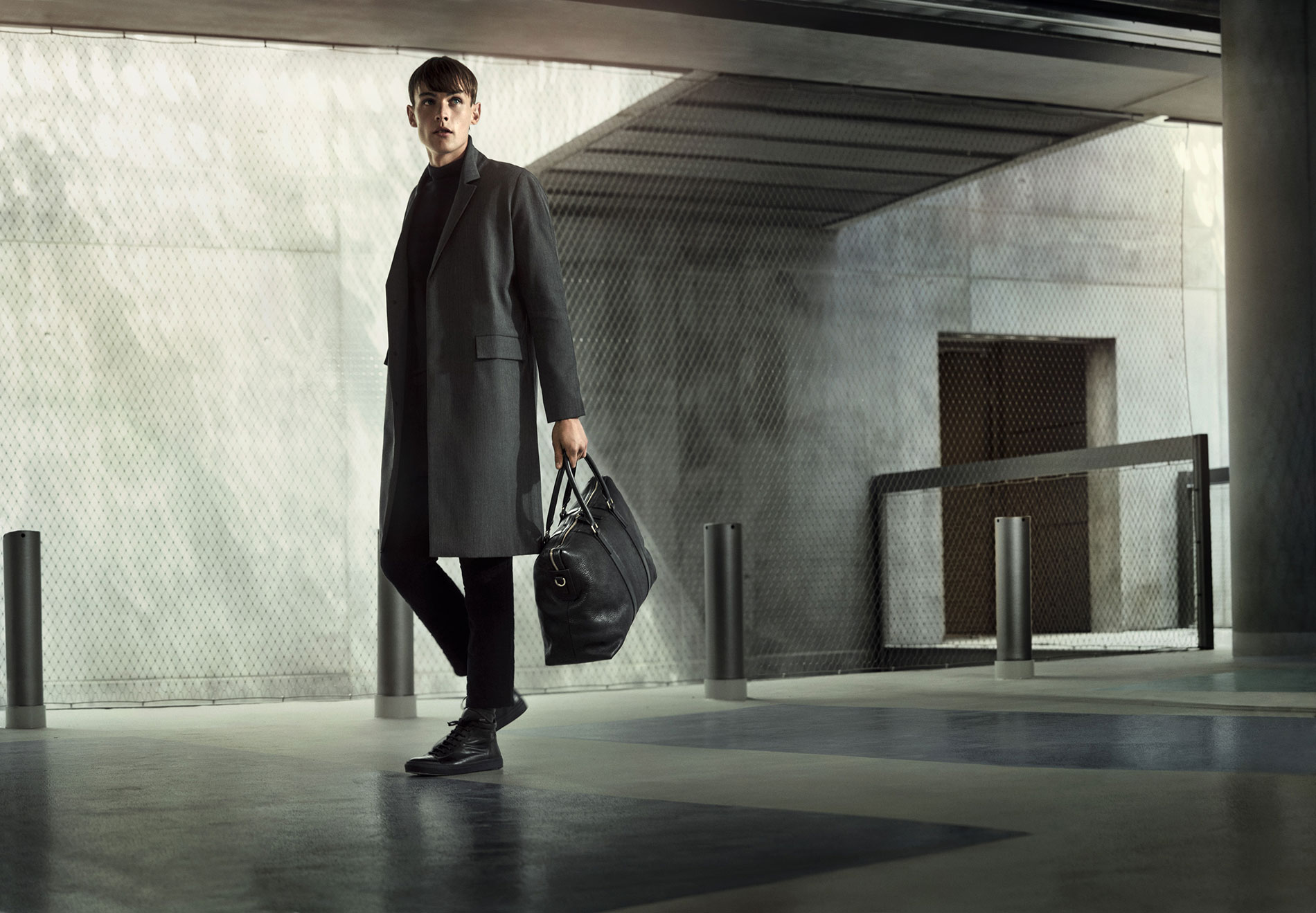 mismo_aw16-holdall_-_black
