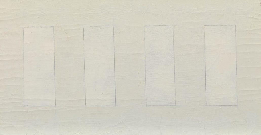 untitled-1959-1030x534
