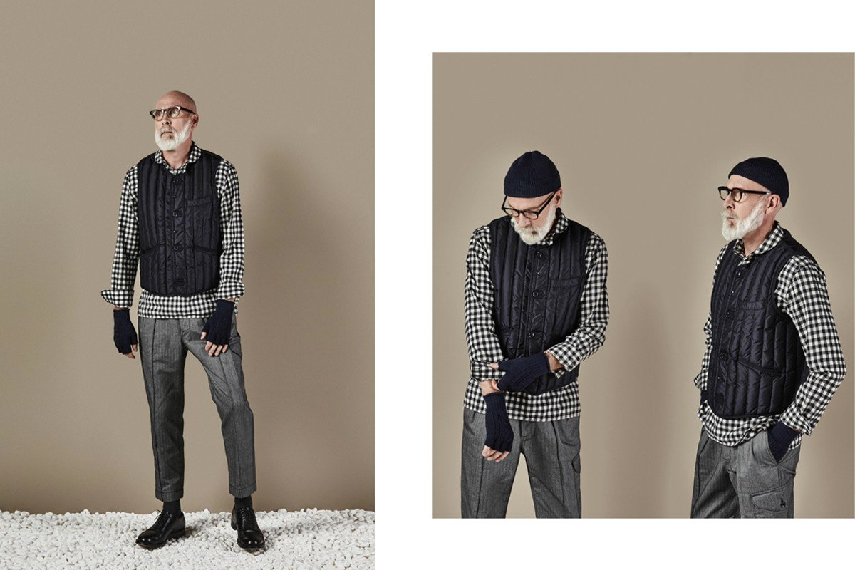 eastlogue-2016-fall-winter-lookbook-05