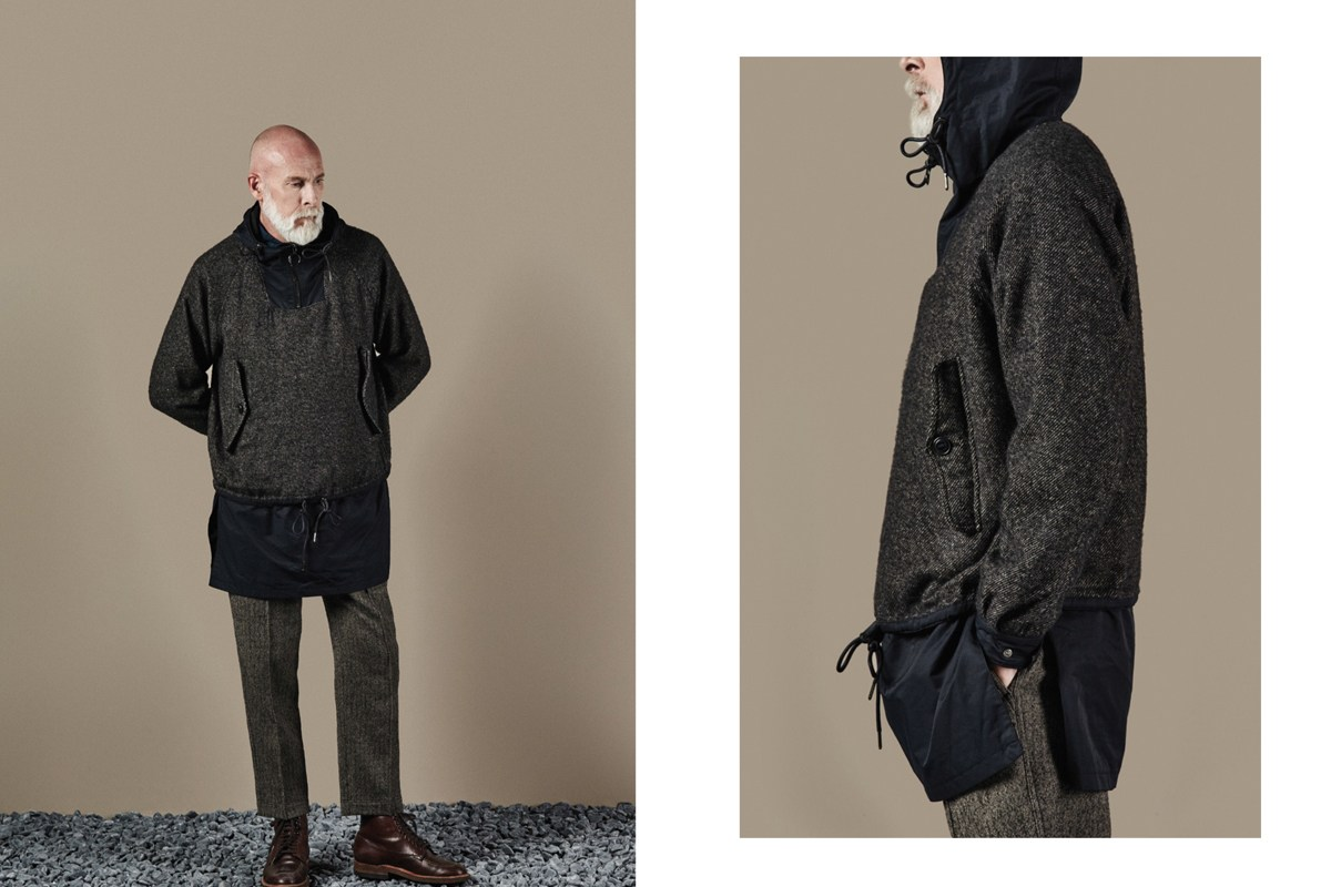 eastlogue-2016-fall-winter-lookbook-18