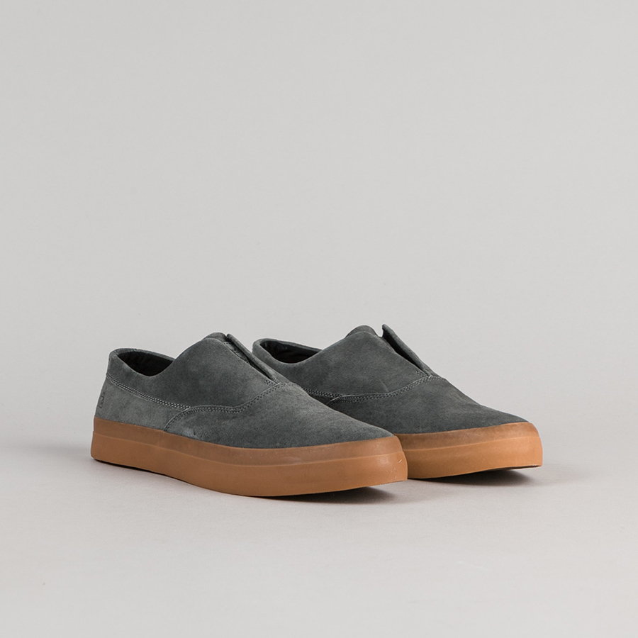 huf-dylan-slip-on-shoes-charcoal-2