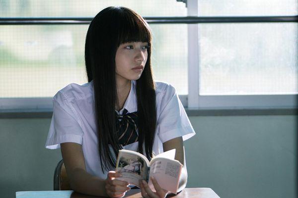 movie_014008_096040