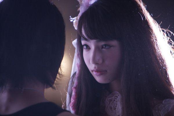 movie_014008_096041