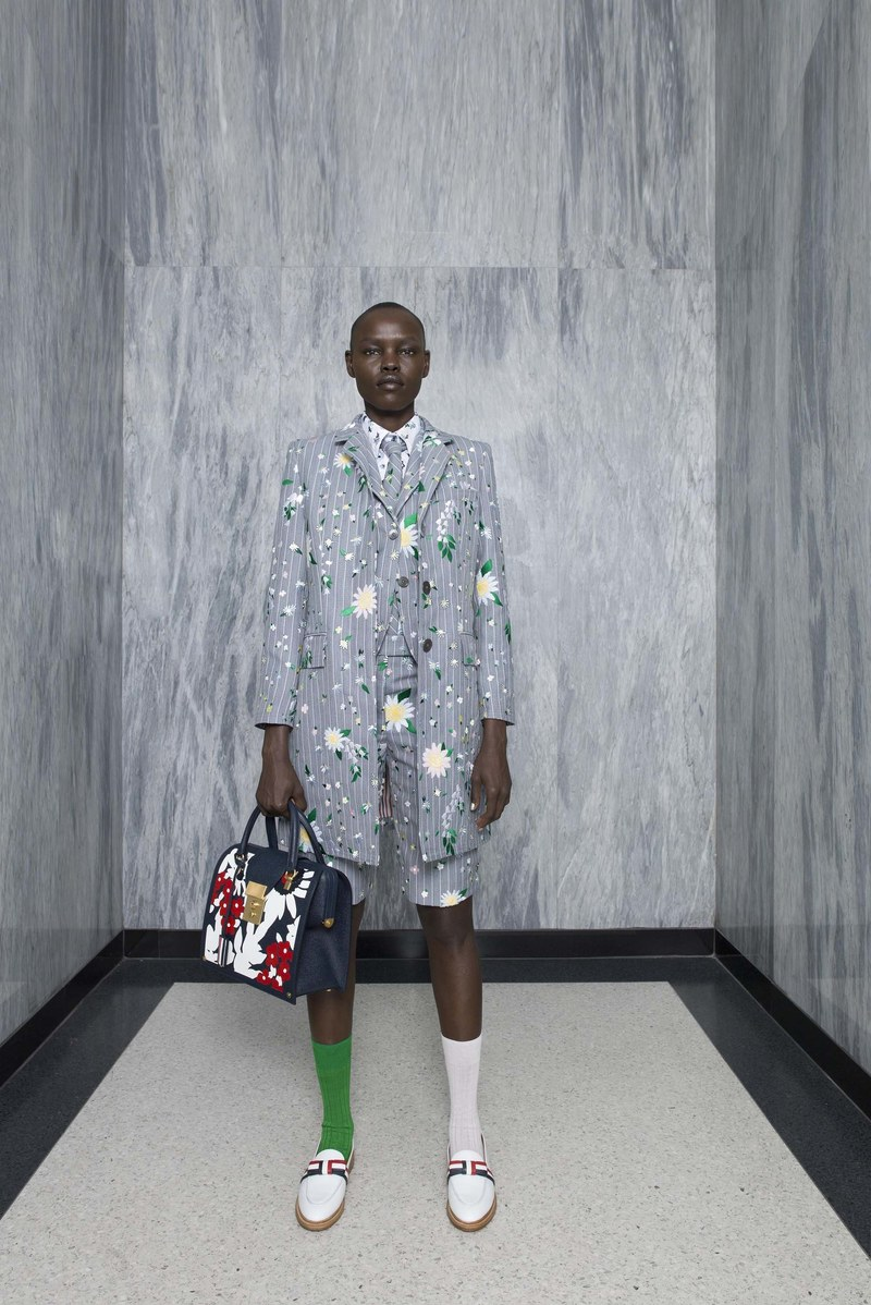 03-thom-browne-resort-17-1479137270-bigthumb