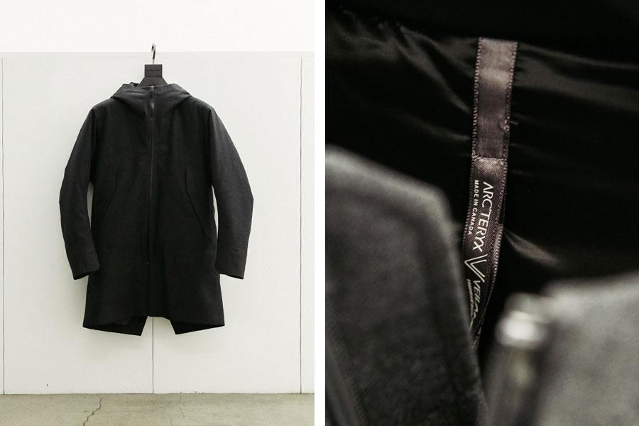 arc-teryx-new-york-shop-09-1
