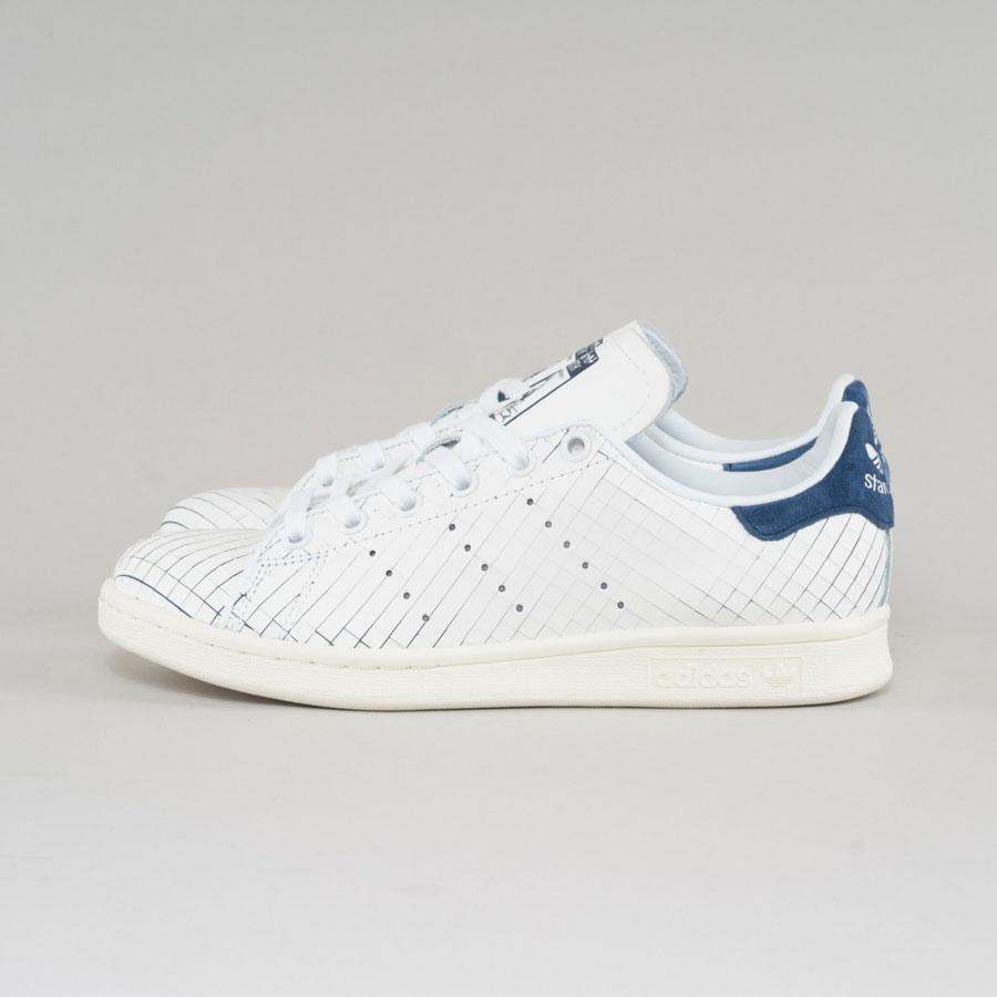 adidas-stan-smith-w-a32259-a