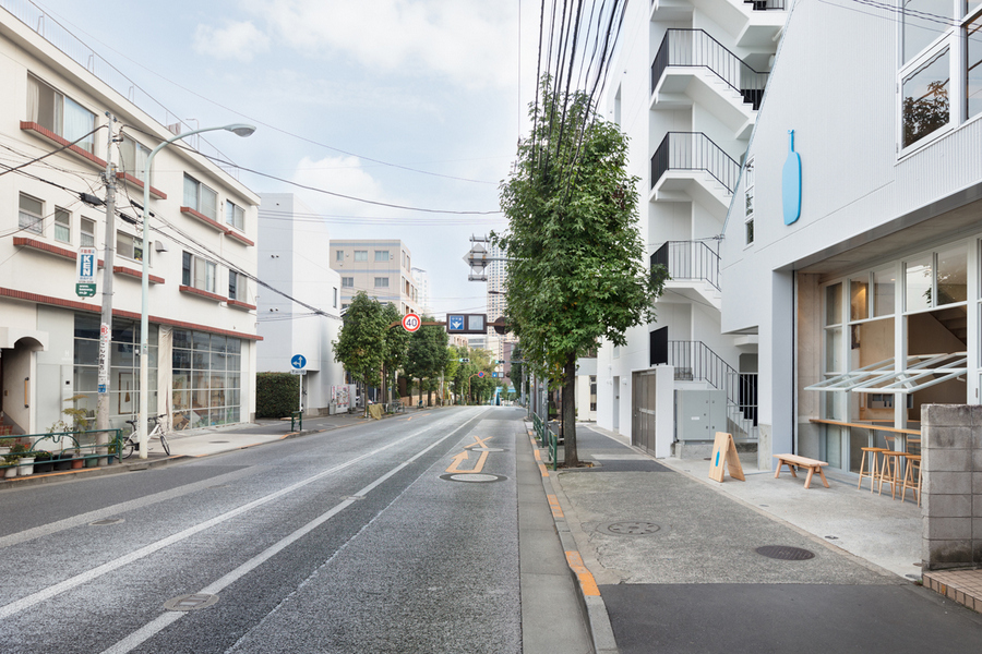 blue-bottle-coffee-nakameguro-9
