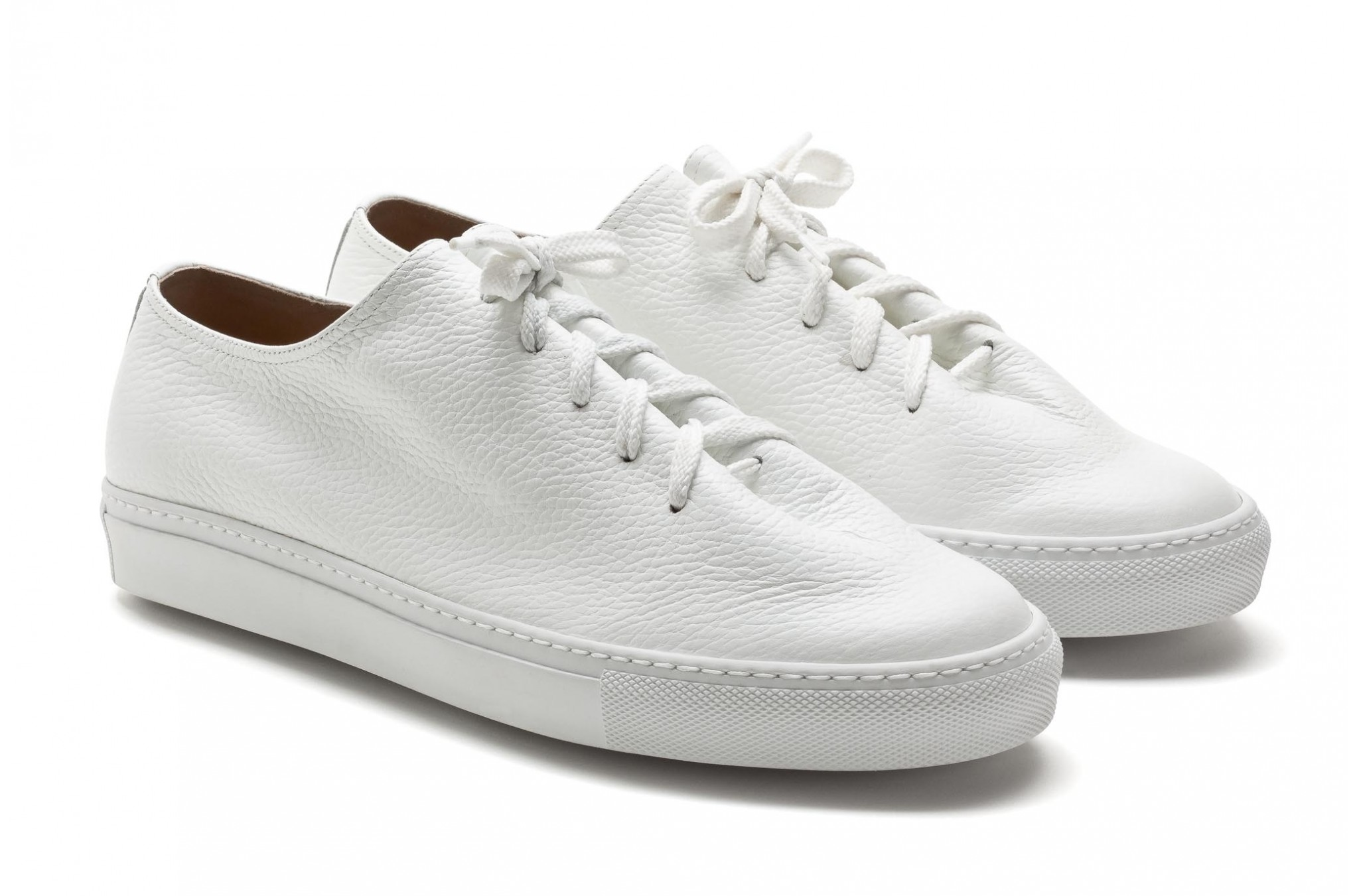 lace-up-oxford-papyrus-white
