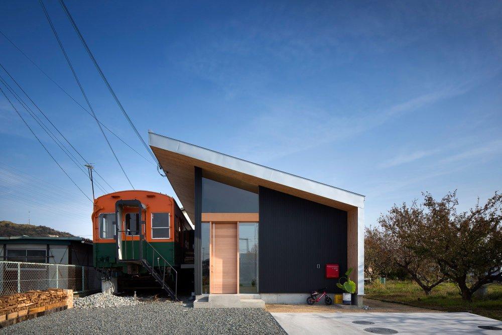platform-house-3